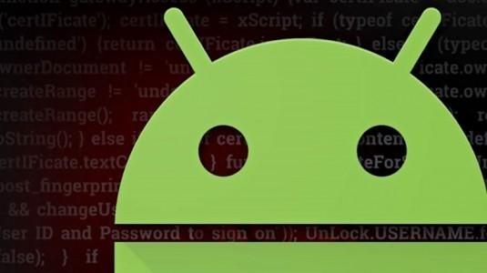 Android Oreo, internet paketinizi bitirebilir