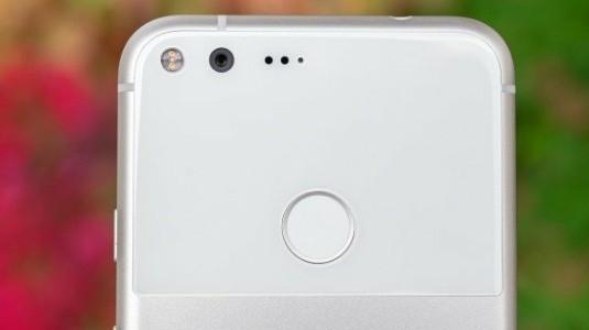 Snapdragon 836 Önümüzdeki Yıla Ertelendi, Pixel 2 Snapdragon 835 Kullanacak
