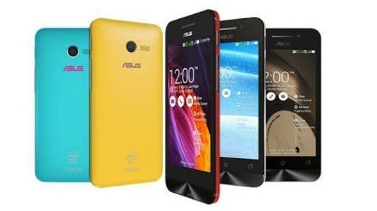 Asus X018D akıllı telefon, 5 inç 18:9 HD+ Ekranla GFXBench'te Göründü