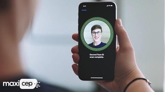 2018 Yılında Yüz Tarama Özelliğine Sahip Bir Kaç Telefon Gelecek