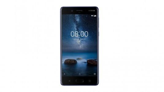 Nokia 8'in düşük DxOMark puanı şaşkına çevirdi
