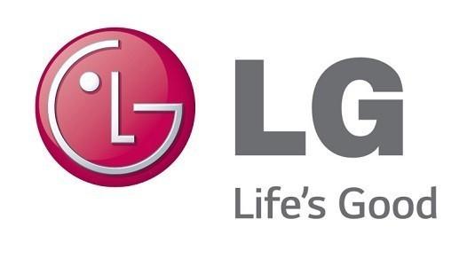 LG, G Serisini Bitirerek Yeni Bir Akıllı Telefon Serisini Piyasaya Sunmaya Hazırlanıyor