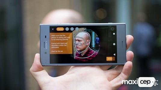 Sony OLED Ekran Konusunda Tecrübeli Çalışanlar Aramaya Başladı