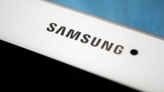 Samsung yeni akıllılarda, FM radyo desteği sunacak