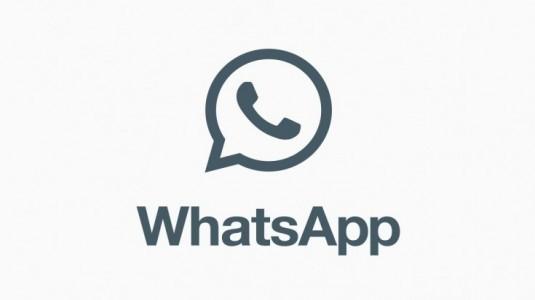 WhatsApp grup mesajları, bu özellikle güncelleniyor