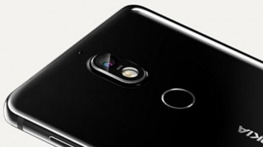 Nokia 6 (2018) ve Nokia 7 için Android Oreo Güncellemesi Resmi Olarak Başladı