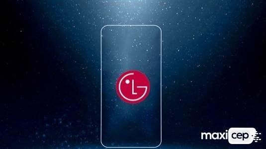 LG'nin Yeni Amiral Modeli G7 İçin Her Şey Sil Baştan Yapılacak