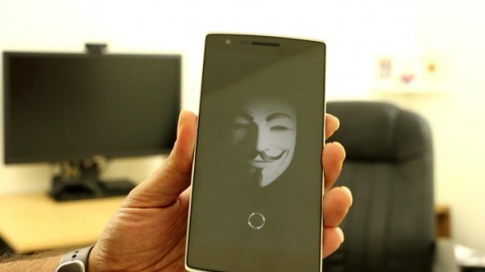 OnePlus'ın resmi sitesi hacklendi, önemli bilgiler ele geçirildi