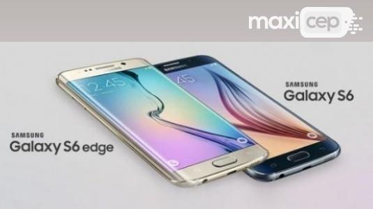 Samsung Galaxy S6 için Android Oreo Güncellemesi Yakında Gelebilir