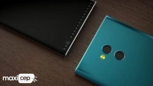 Sony Xperia XZ Pro, MWC 2018'de Tanıtılacak