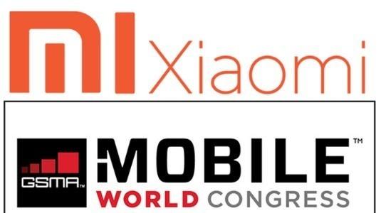 Xiaomi, Mi 7 Tanıtımı için MWC 2018'e Katılıyor