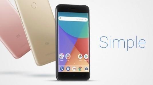 Android One Launcher'ı Herhangi Bir Android Telefonunuza Yükleyin