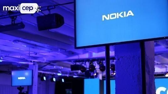 HMD Yöneticisi, Nokia'nın MWC 2018'de Harika Duyurular Yapacağını Söyledi