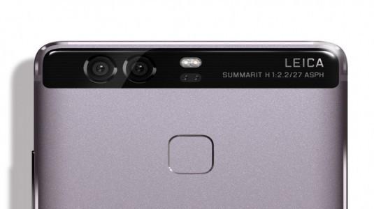 Huawei, Leica ortaklığıyla mobil fotoğrafçılığı yeniden dizayn ediyor
