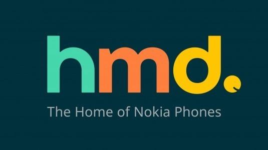 HMD Global, şirket yüzü olarak ünlü NBA oyuncusunu belirledi