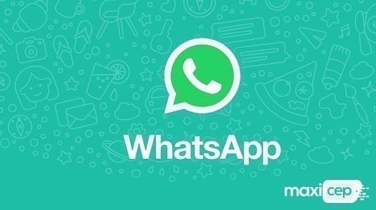 Whatsapp, Sahte Haberlerin Önüne Geçmek İçin Yeni Bir Sistem Üzerinde Çalışıyor