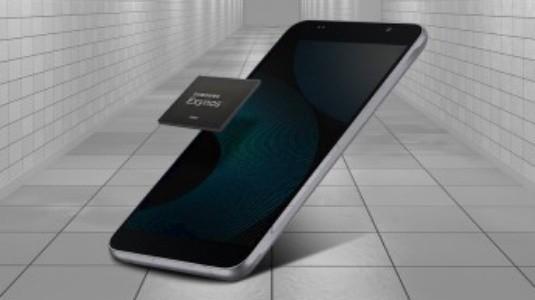 Samsung Planlı Telefon Eskitme İddialarını Reddetti