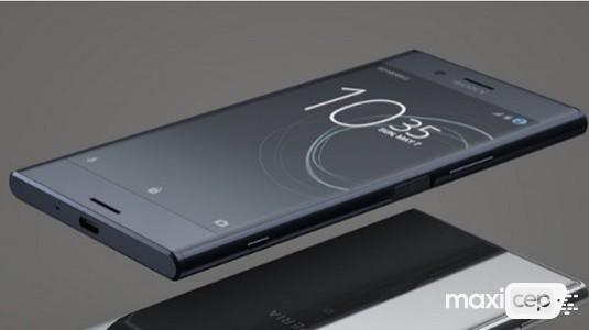 Sony 3.5mm Kulaklık Girişi Olmayan Bir Akıllı Telefon Üzerinde Çalışıyor