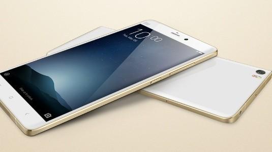 Xiaomi, Surge S2 Yonga Setini MWC 2018'de Duyuracak