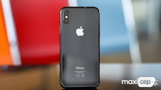Apple, Ne Kadar iPhone X Sattı?