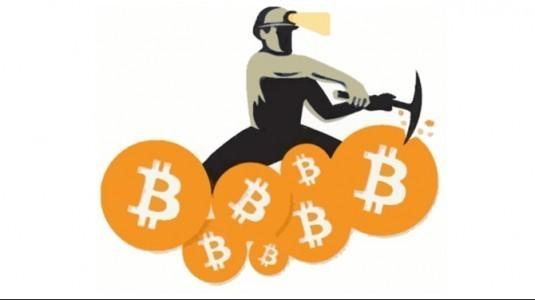 Telefondan Bitcoin kazanma, mining ile nasıl yapılır?
