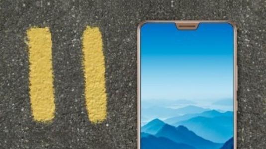 Huawei P11 İsmi Şirket Tarafından Tescil Edildi