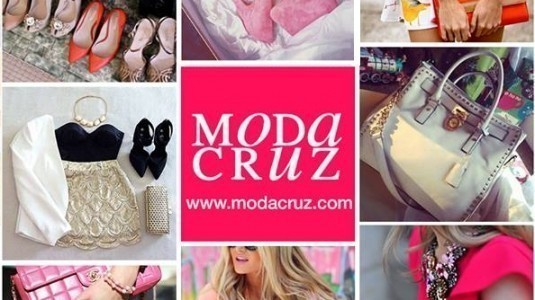 Modacruz.com ile Louis Vuitton Çanta Almak