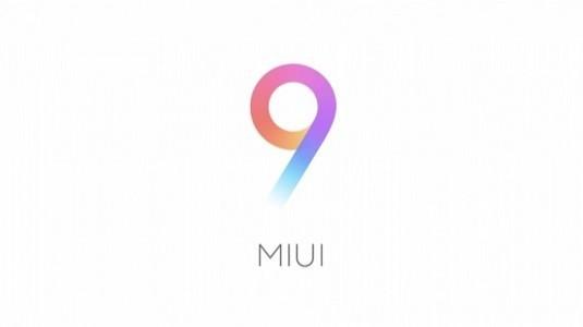 MIUI 9 Yeni Müzik Çalar Uygulamasına Kavuştu