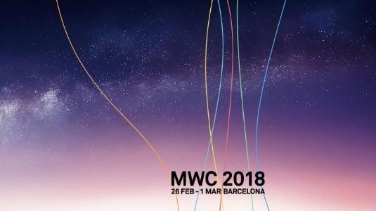 Huawei P11'in MWC 2018'den Sonra Tanıtılacağı Doğrulandı
