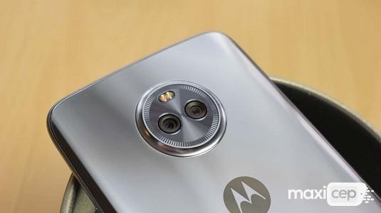 Kilitli Olmayan Moto X4 Modelleri İçin Android 8.0 Oreo Güncellemesi Geldi