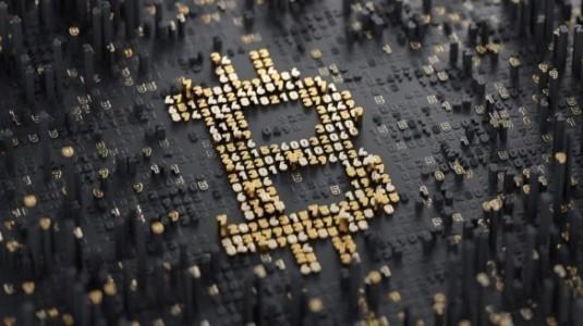 Android'de ücretsiz bitcoin kazandıran uygulamalar