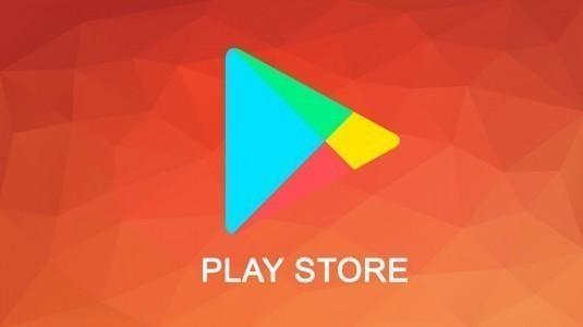 Play Store'a, otomatik uygulama silme yetkisi geliyor