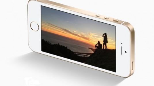 iPhone SE 2'nin çıkış tarihi belli oldu
