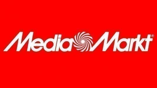 Media Markt'te, hafta sonuna özel yüzde 50 indirim fırsatı