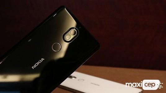 Gizemli Nokia 7 Plus Modeli Geekbench Performans Testinde Göründü