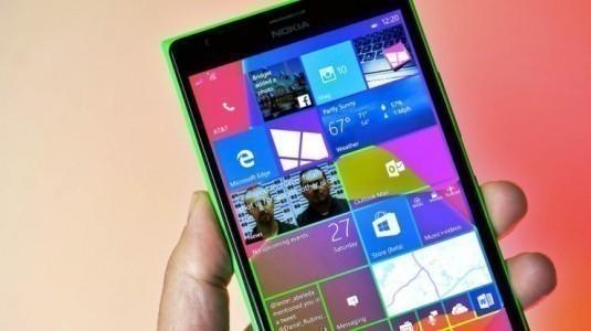 Windows 10 Mobile Insider programı da sona erdirildi