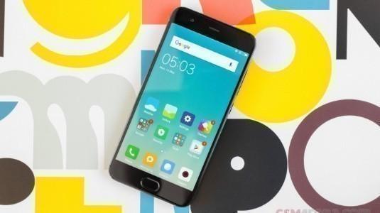 Kaynaklar, Xiaomi'nin MWC 2018'de Mi 7'yi Tanıtmayacağını İddia Ediyor