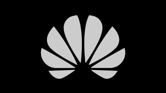 Huawei P20 Versiyonları ve Renk Seçenekleri Doğrulandı