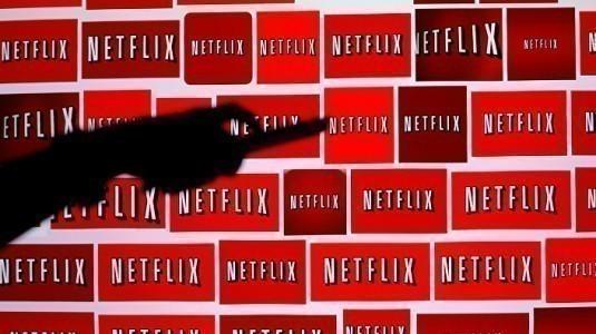 Netflix 2018 yılında Apple tarafından satın alınabilir