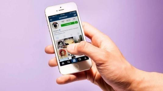 Instagram'da artık gönderileri zamanlayabileceksiniz