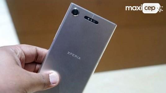 Sony Xperia XZ2 Compact Olduğu İddia Edilen Telefon Ortaya Çıktı