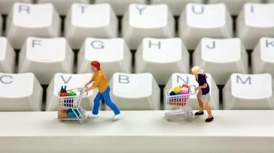 Gümrüksüz alışveriş limiti bakın 2018'de kaç dolar oldu!