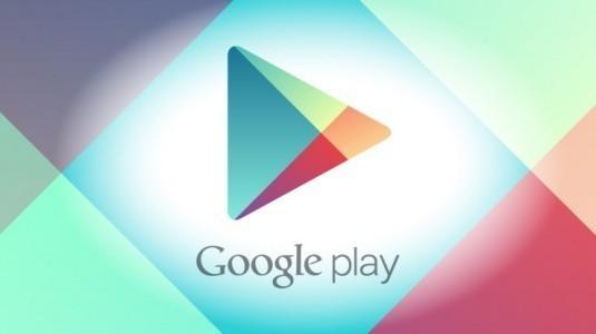 Android kullanıcıları, sahte Uber uygulamasına dikkat
