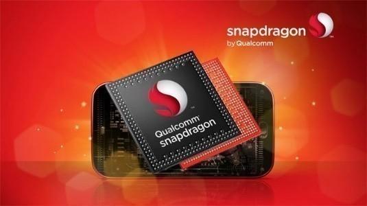 Snapdragon 670 Performansı, Snapdragon 660 ve 845 Arasındaki Farkı Kapatıyor