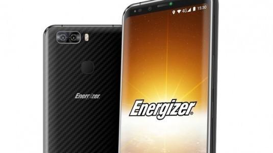 Energizer Power Max 600s tanıtıldı