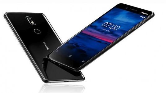 Nokia 7, Çin harici pazarlarda da satışa çıkacak