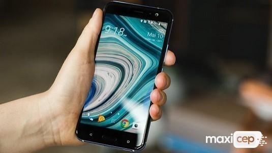 HTC, U11 Modeli İçin Geç Gelen Oreo Güncellemesinden Dolayı Özür Diledi