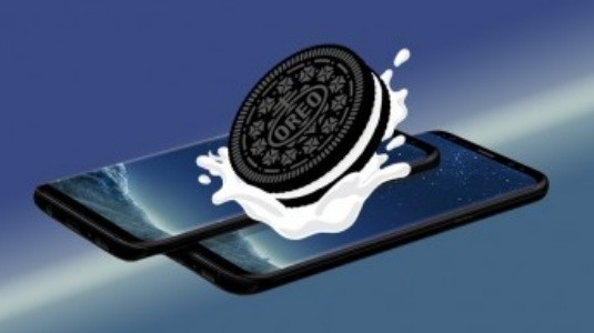 Samsung, Oreo ile Çalışan Galaxy S8 / S8 + 'da Dolby Atmos Olmayacağını Açıkladı