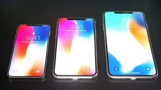 iPhone SE 2 Kablosuz Şarj için Cam Arka Yüzeye Sahip Olacak