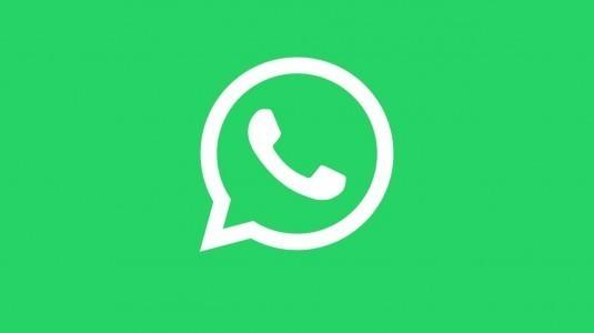 WhatsApp'ın iOS sürümü reklam göstermeye başlayabilir
